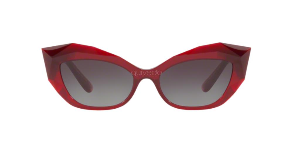 Occhiali da Sole Donna Dolce & Gabbana  DG 6123 15518G