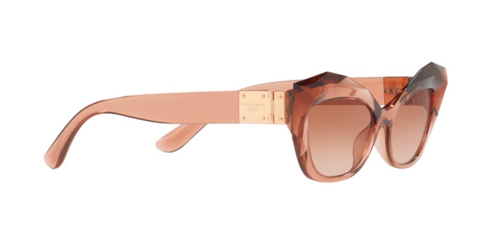 Occhiali da Sole Donna Dolce & Gabbana  DG 6123 314813
