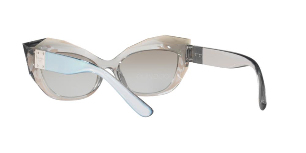 Occhiali da Sole Donna Dolce & Gabbana  DG 6123 32016V