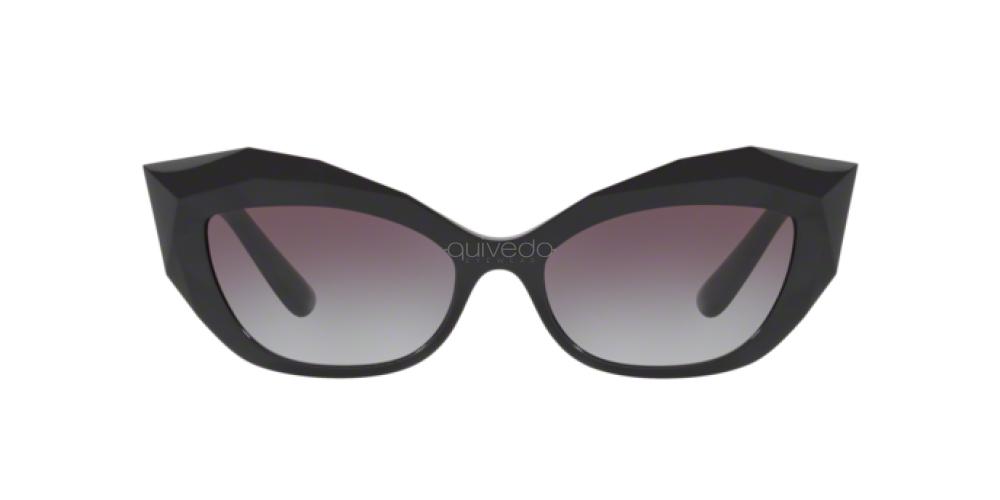 Occhiali da Sole Donna Dolce & Gabbana  DG 6123 501/8G