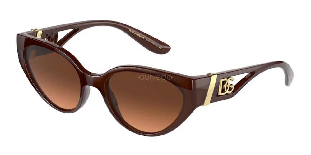 Occhiali da Sole Donna Dolce & Gabbana  DG 6146 329078