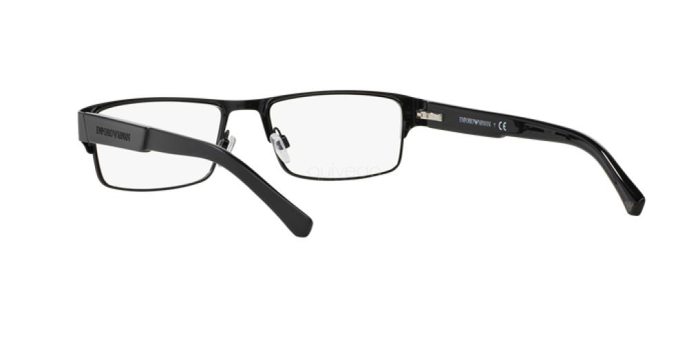 Occhiali da Vista Uomo Emporio Armani  EA 1005 3008