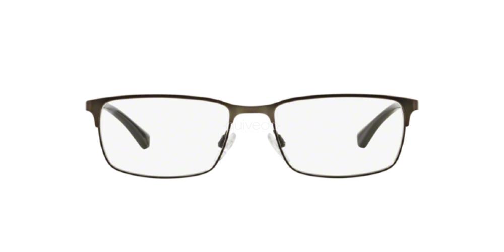 Occhiali da Vista Uomo Emporio Armani  EA 1042 3126