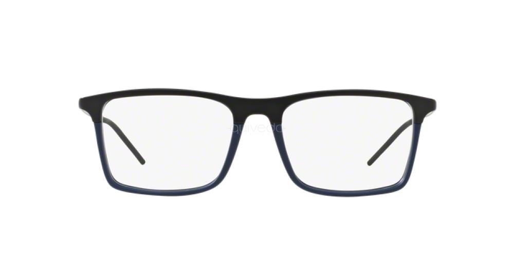 Occhiali da Vista Uomo Emporio Armani  EA 1058 3168