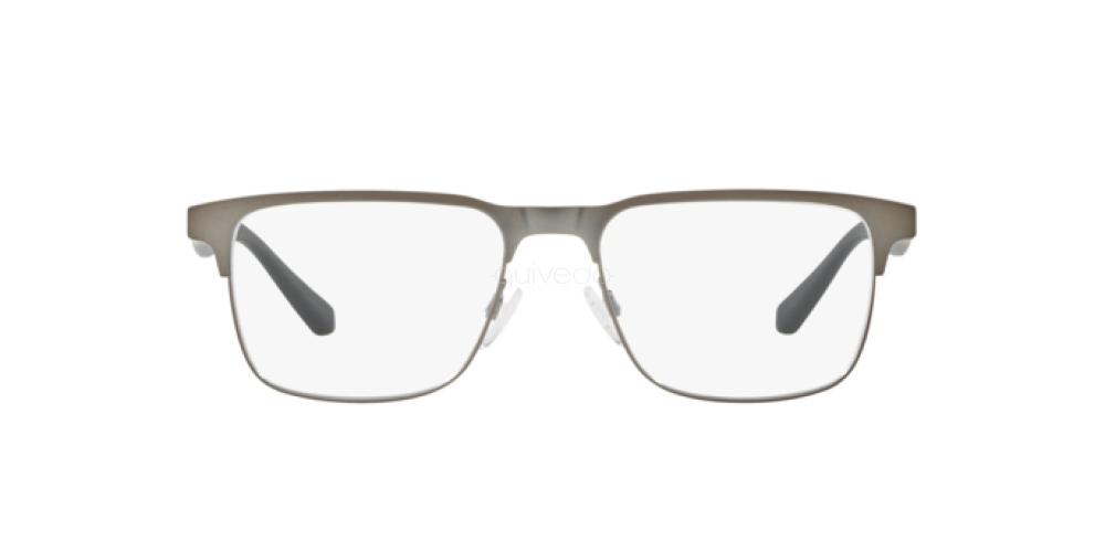 Occhiali da Vista Uomo Emporio Armani  EA 1061 3003