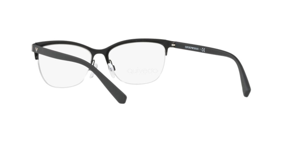 Occhiali da Vista Donna Emporio Armani  EA 1068 3001