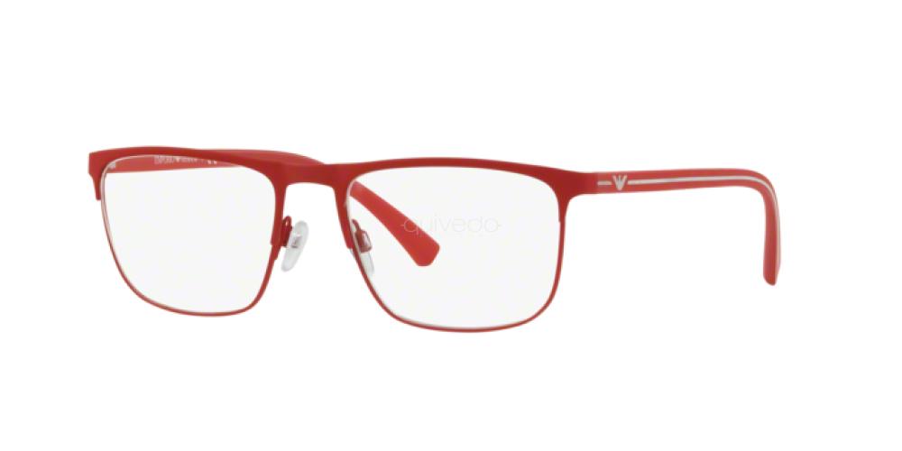 Occhiali da Vista Uomo Emporio Armani  EA 1079 3241