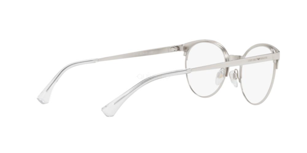 Occhiali da Vista Donna Emporio Armani  EA 1080 3015
