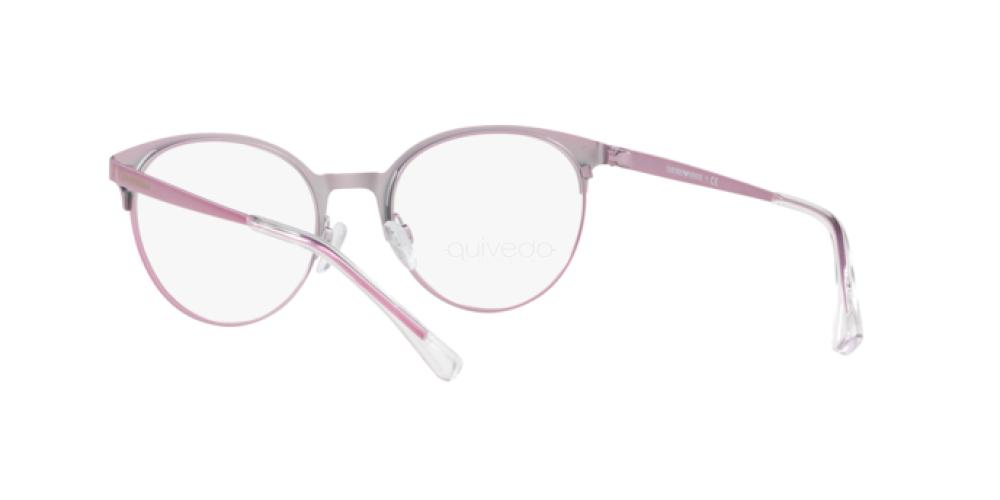 Occhiali da Vista Donna Emporio Armani  EA 1080 3243