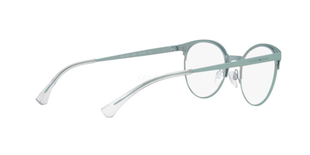 Occhiali da Vista Donna Emporio Armani  EA 1080 3244