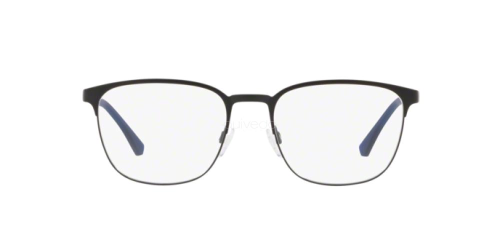 Occhiali da Vista Uomo Emporio Armani  EA 1081 3001