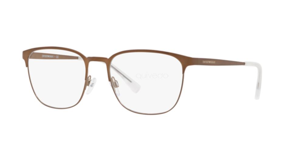 Occhiali da Vista Uomo Emporio Armani  EA 1081 3245