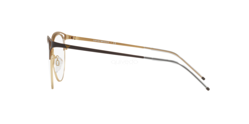 Occhiali da Vista Donna Emporio Armani  EA 1082 3251