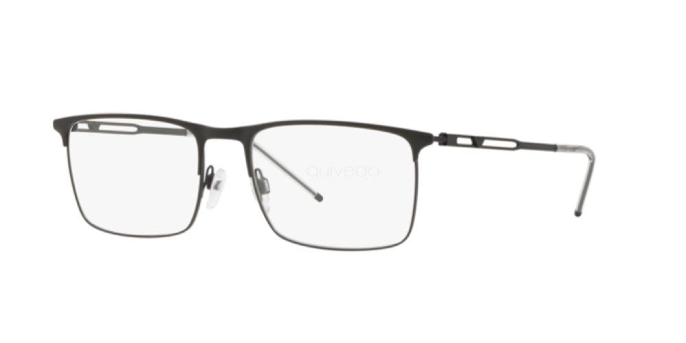 Occhiali da Vista Uomo Emporio Armani  EA 1083 3001