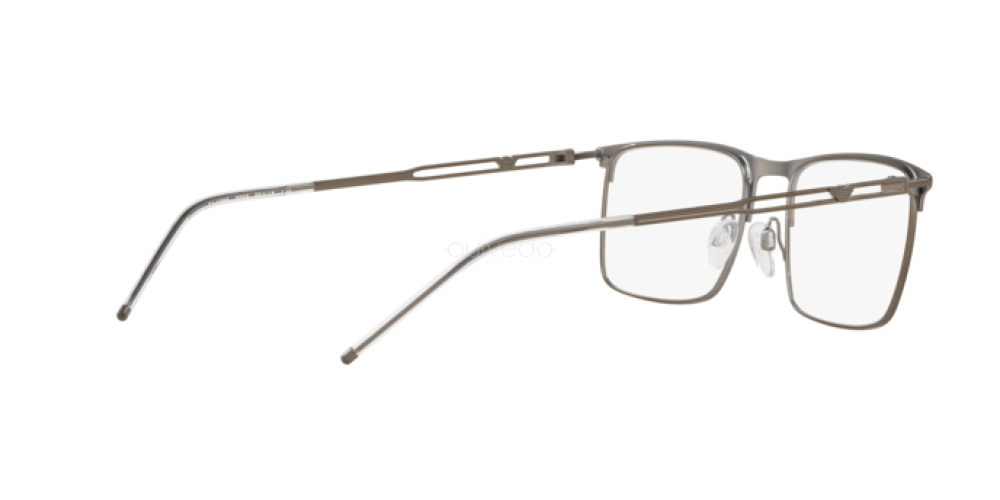 Occhiali da Vista Uomo Emporio Armani  EA 1083 3003