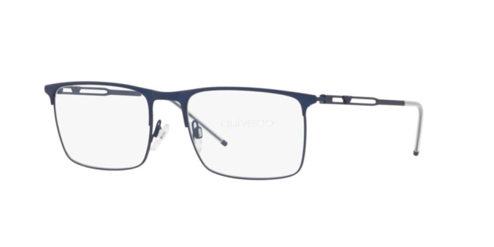 Occhiali da Vista Uomo Emporio Armani  EA 1083 3253