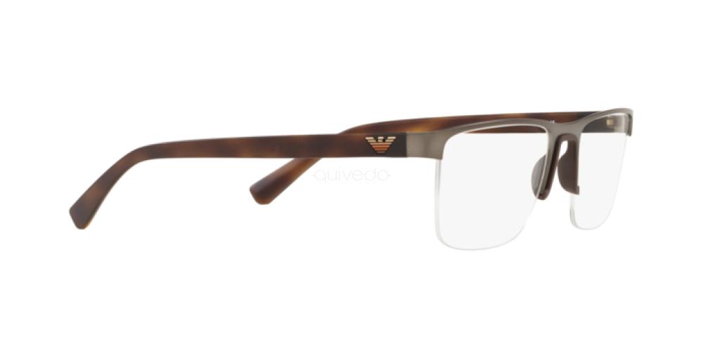 Occhiali da Vista Uomo Emporio Armani  EA 1084 3003
