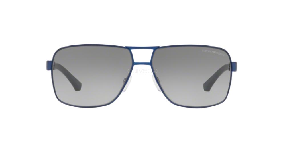 Occhiali da Sole Uomo Emporio Armani  EA 2001 318811