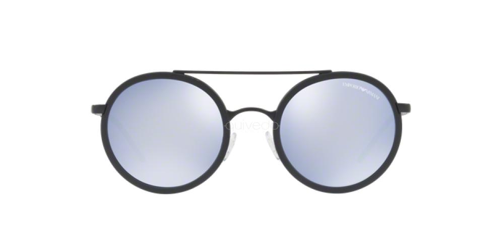 Occhiali da Sole Uomo Emporio Armani  EA 2041 30011U