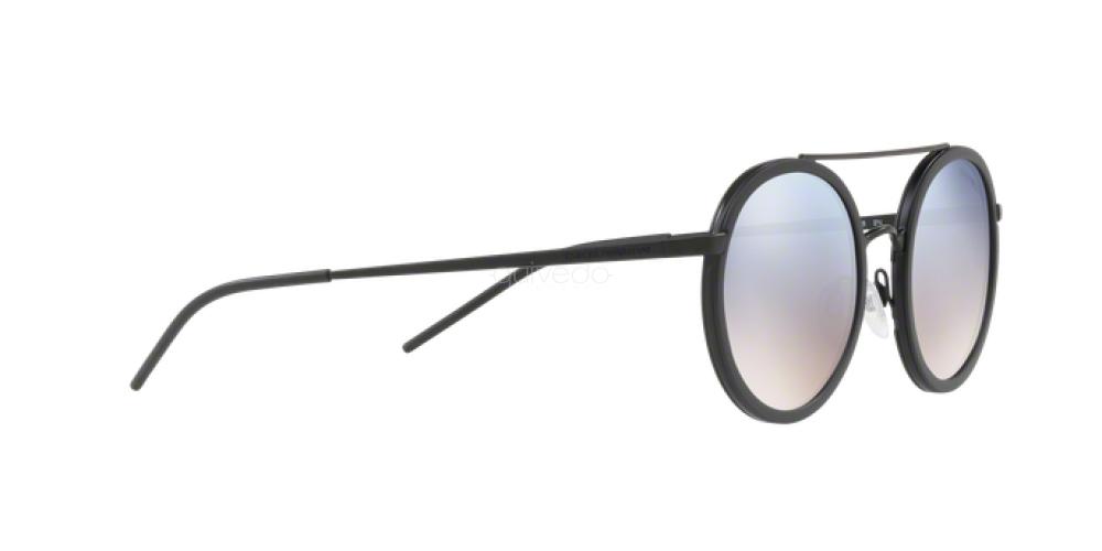 Occhiali da Sole Uomo Emporio Armani  EA 2041 30017B