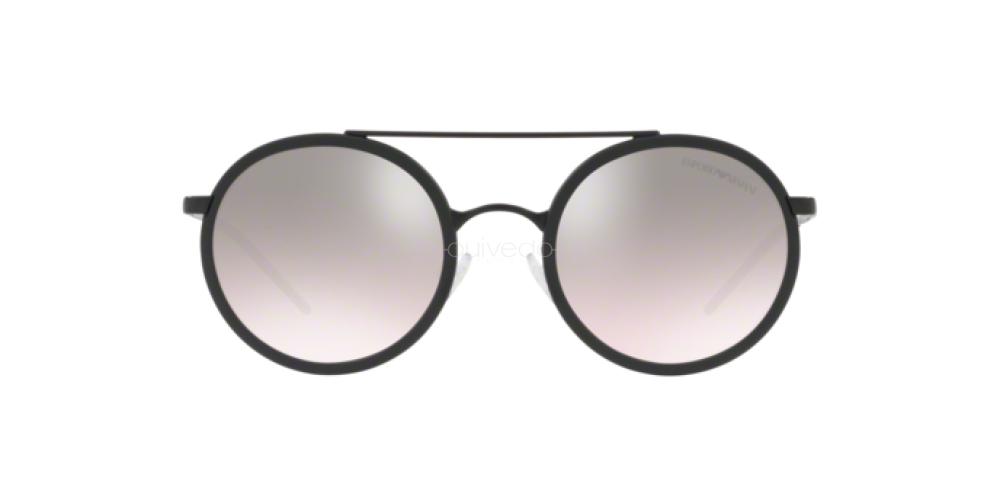Occhiali da Sole Uomo Emporio Armani  EA 2041 30018Z