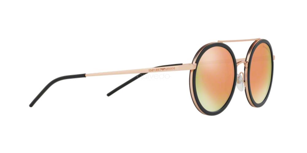Occhiali da Sole Uomo Emporio Armani  EA 2041 30044Z