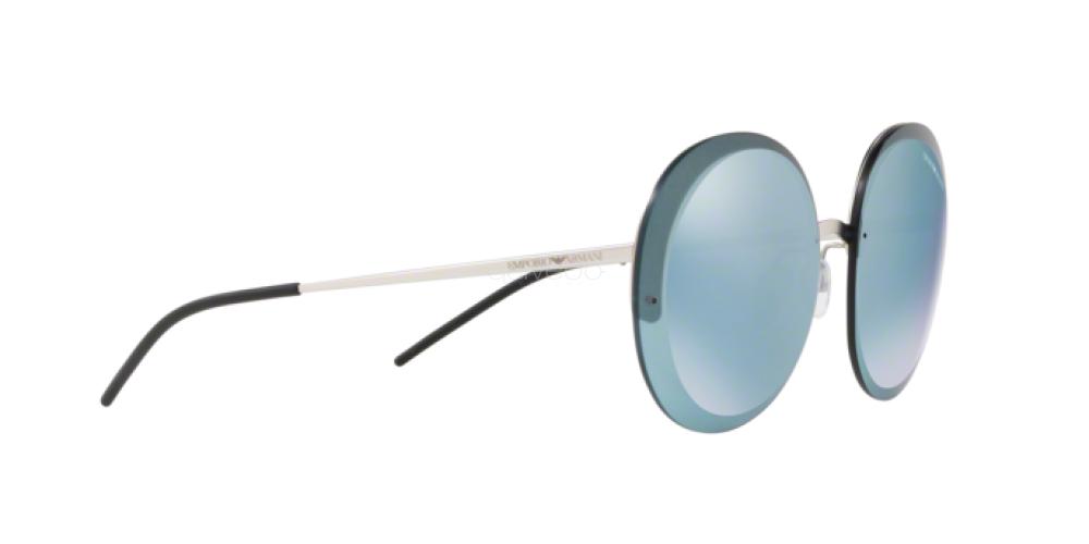 Occhiali da Sole Donna Emporio Armani  EA 2044 30456J