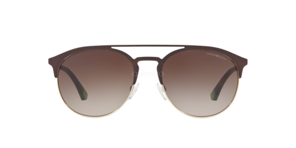 Occhiali da Sole Donna Emporio Armani  EA 2052 318213