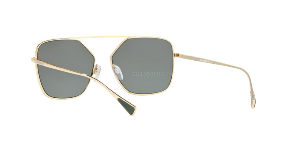 Occhiali da Sole Uomo Emporio Armani  EA 2053 30136R