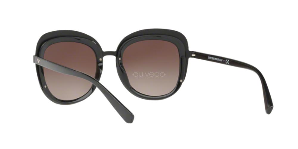 Occhiali da Sole Donna Emporio Armani  EA 2058 300113
