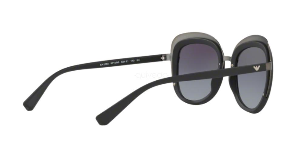 Occhiali da Sole Donna Emporio Armani  EA 2058 30108G