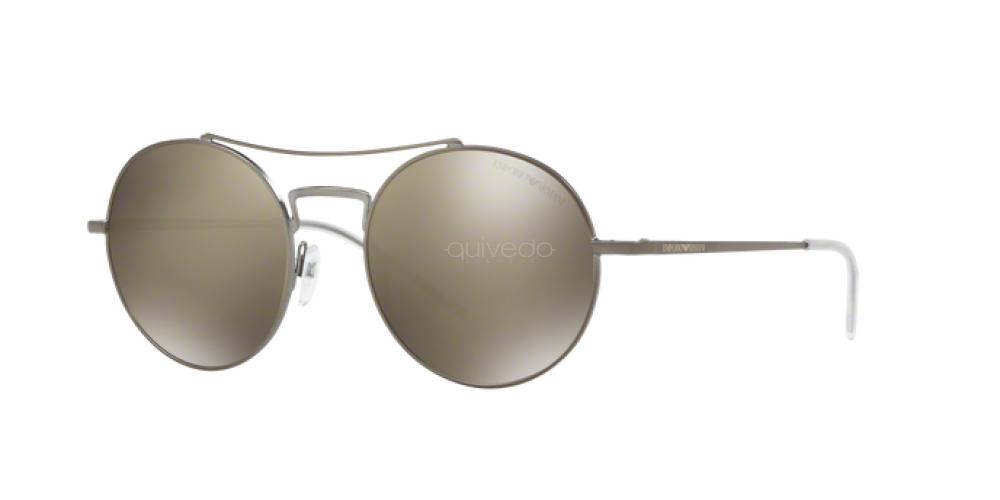 Occhiali da Sole Uomo Emporio Armani  EA 2061 30035A