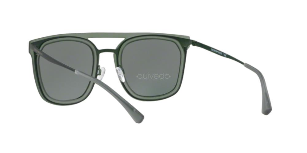 Occhiali da Sole Uomo Emporio Armani  EA 2062 31276R