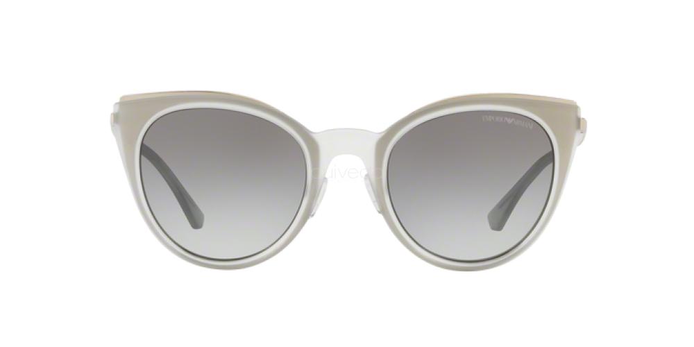 Occhiali da Sole Donna Emporio Armani  EA 2063 301511
