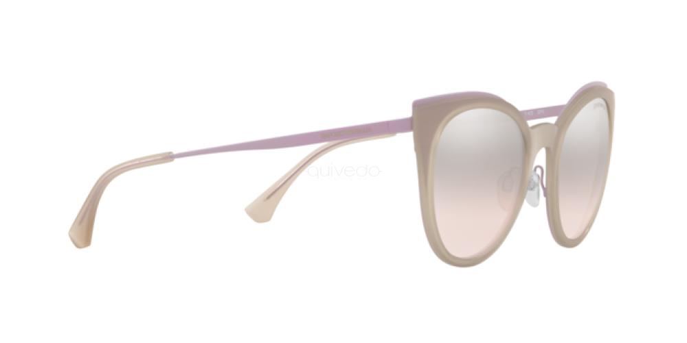 Occhiali da Sole Donna Emporio Armani  EA 2063 32178Z