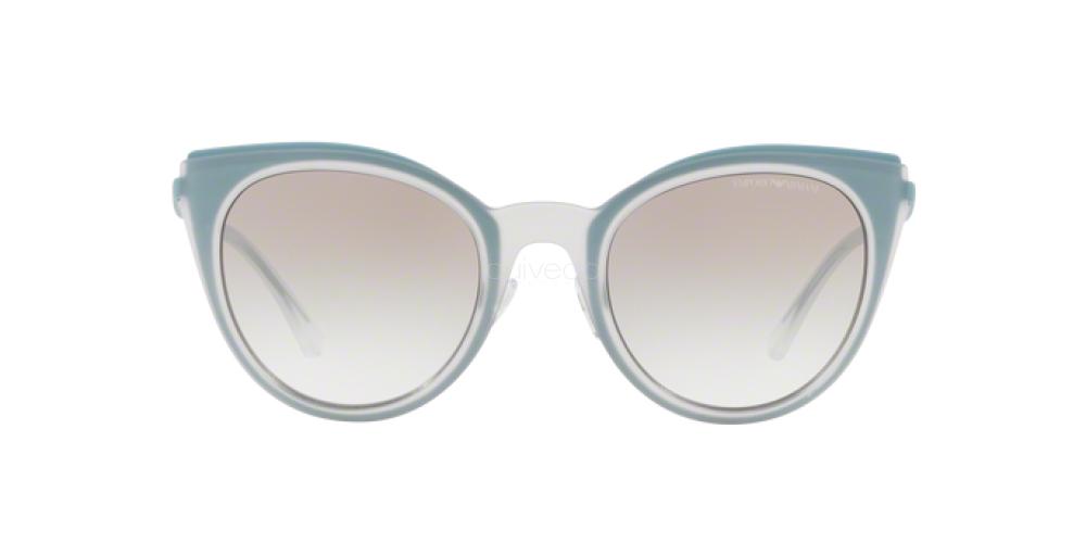 Occhiali da Sole Donna Emporio Armani  EA 2063 321811