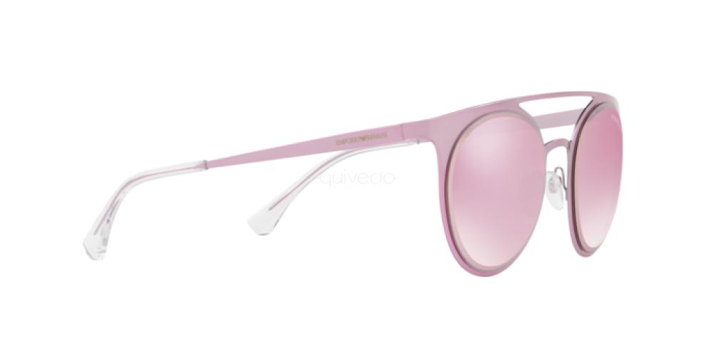 Occhiali da Sole Donna Emporio Armani  EA 2068 32427V