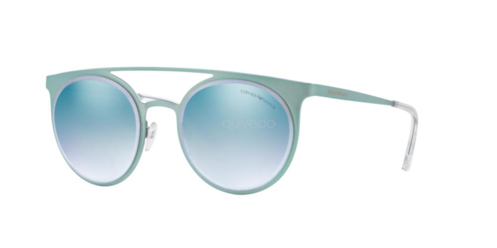 Occhiali da Sole Donna Emporio Armani  EA 2068 3244D6