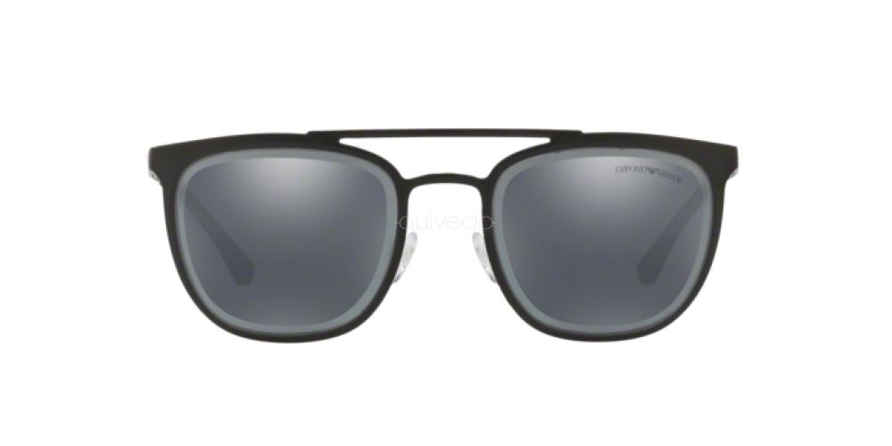 Occhiali da Sole Uomo Emporio Armani  EA 2069 301455
