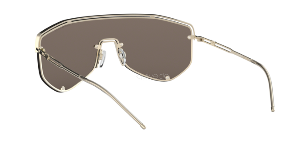Occhiali da Sole Uomo Emporio Armani  EA 2072 30135A
