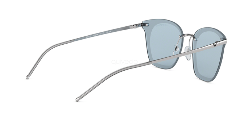 Occhiali da Sole Donna Emporio Armani  EA 2075 30156X