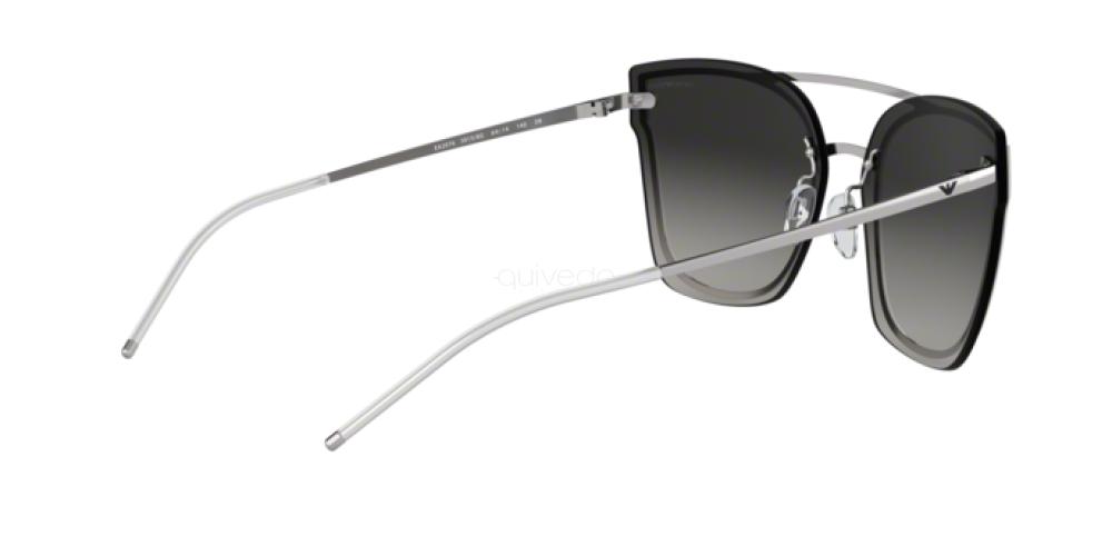 Occhiali da Sole Donna Emporio Armani  EA 2076 30158G