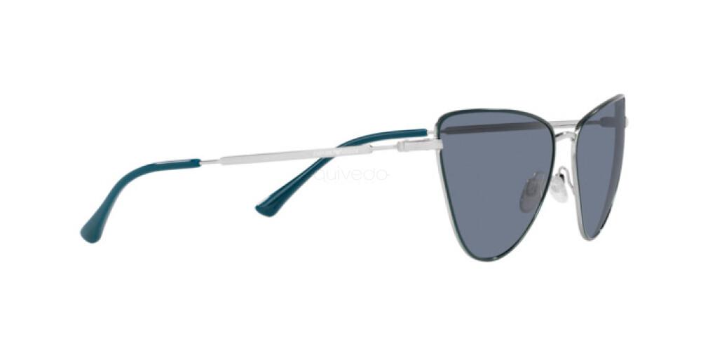 Occhiali da Sole Donna Emporio Armani  EA 2108 301587
