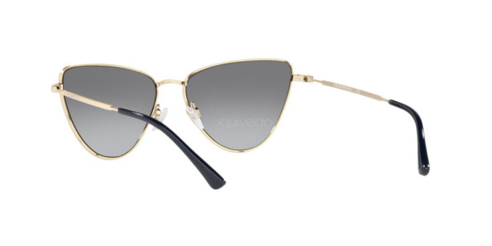 Occhiali da Sole Donna Emporio Armani  EA 2108 302111