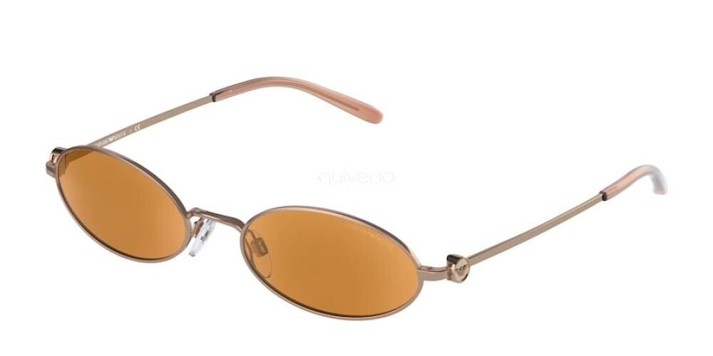 Occhiali da Sole Donna Emporio Armani  EA 2114 30117T