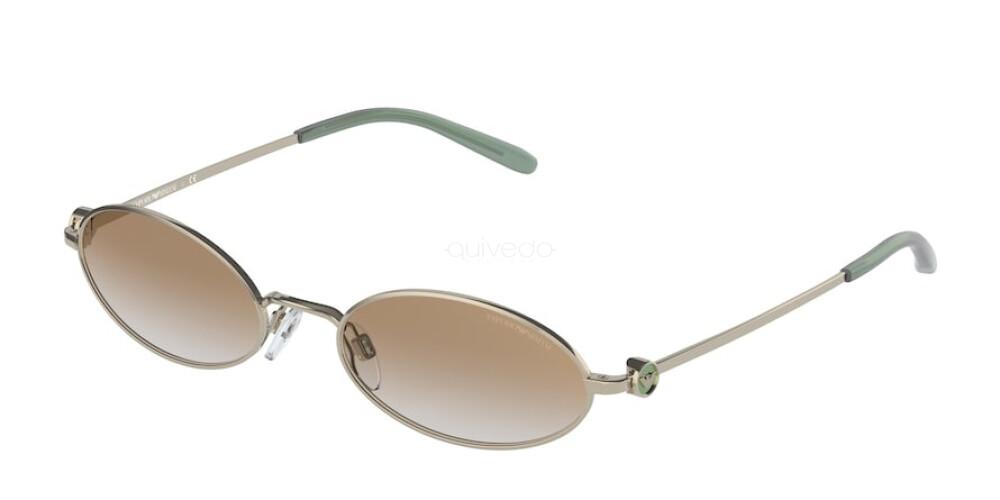 Occhiali da Sole Donna Emporio Armani  EA 2114 301367