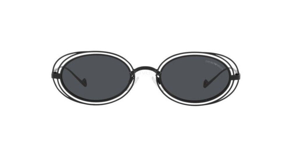 Occhiali da Sole Donna Emporio Armani  EA 2118 300187