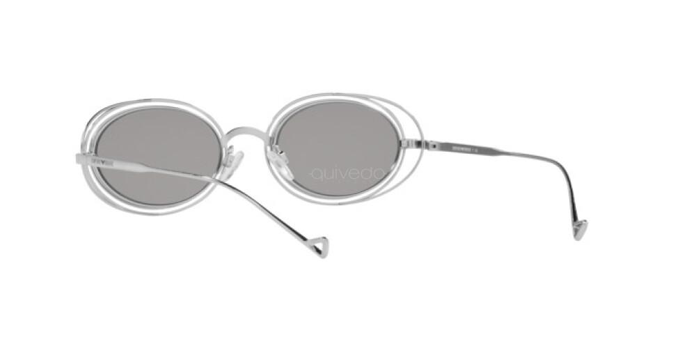 Occhiali da Sole Donna Emporio Armani  EA 2118 30156G