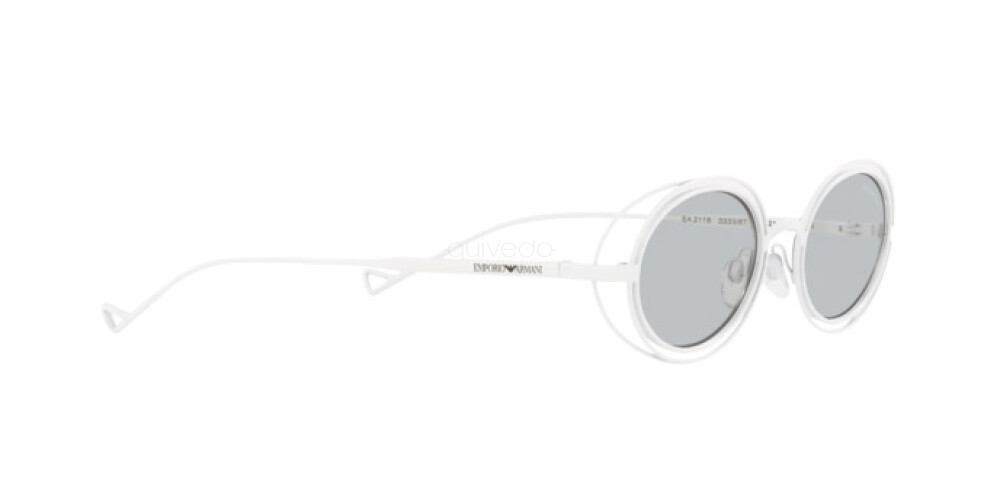 Occhiali da Sole Donna Emporio Armani  EA 2118 333387