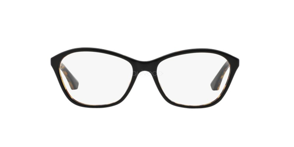Occhiali da Vista Donna Emporio Armani  EA 3040 5264